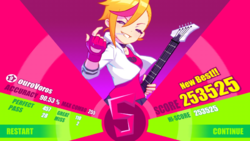 Bassist Rin Score.png