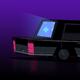 Blackest Luxury Car.png