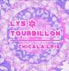 Lys Tourbillon.png