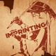 Imprinting.png