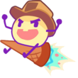 GroundCone.png