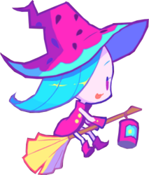 Little Witch.png