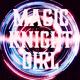 Magic Knight Girl.png