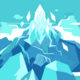 Frost Land.png