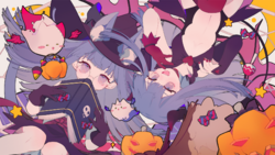 SpecialHalloween.png