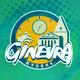Ginevra.png
