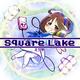 Square Lake.png