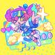 Gaming☆Everything.png