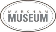 Museum Logo - COLOUR transparent.png
