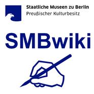 MediaWiki Systemdatei SMBwiki 02