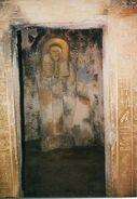 Rosicrucian Egyptian Museum 2-1-