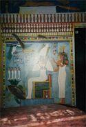 Rosicrucian Egyptian Museum 4-1-