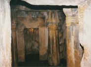 Rosicrucian Egyptian Museum 1-1-