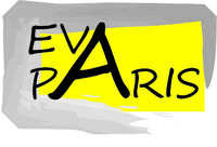 EVA PARIS.jpg