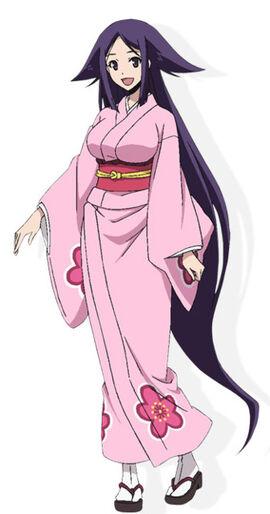 4346507-haru anime.jpeg.jpg