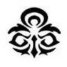 Death God motif