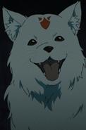 Leo anime
