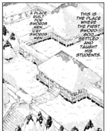 Holy-Land-of-Swords-MT-MN-Ch60