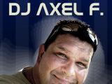 DJ Axel F.