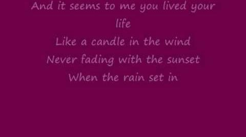 Elton_John_-_Candle_In_The_Wind-0