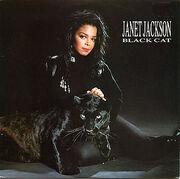 Janet-Jackson-Black-Cat-309971.jpg