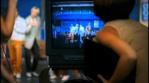 Backstreet_Boys_-_As_Long_As_You_Love_Me