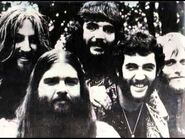 Canned Heat - On The Road Again -HQ-