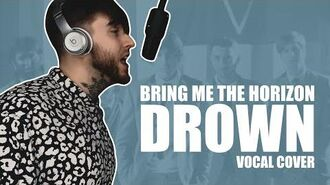 Bring_Me_The_Horizon_-_Drown_-_Cover_by_FROM_INSIDE