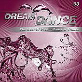 Dream Dance Vol. 53.jpg