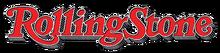 Rolling Stone magazine logo.png