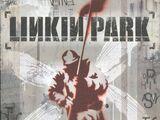 Hybrid Theory (Linkin Park)