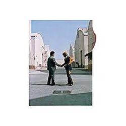 Wish You Were Here (Album)