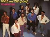 Celebration (Kool & the Gang song)