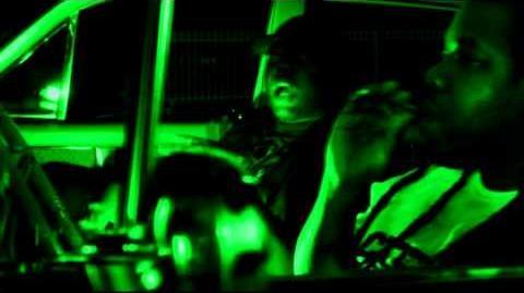 (Official Video I Need That Now GMIX Yooda feat Bad Guy, Top Hoodlum, Vido No Shake & B.O.
