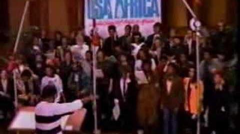 """We_Are_The_World""_-_Lionel_Richie,_Tina_Turner,_Michael_Jackson"