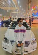 Shantonu Rahman Sanbir