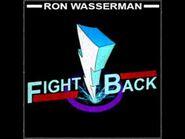 Fight Back -Ron Wasserman-