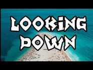Zikcolle - Looking Down (freestyle)