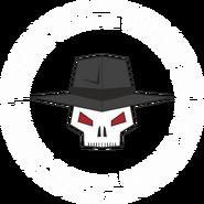1Satzleiter Logo