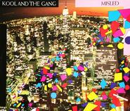 Kool & the Gang - Misled