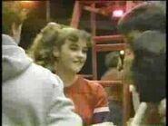 Coca-Cola 1982 TV Commercial-2