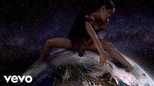 Ariana_Grande_-_God_is_a_woman