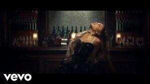 Ariana_Grande_-_breathin