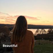 Trey Podwoski - Beautiful