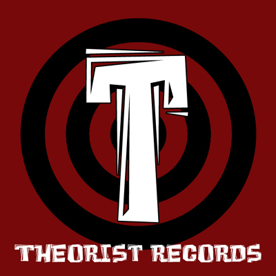 Theorist Records