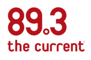 Currentlogovertcmyk.png