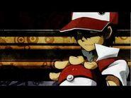 Pokémon Epic! Battle Theme - by Jonas B