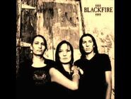 Blackfire - Mean Things Happenin' In This World