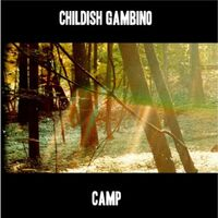 Childish-gambino-camp.jpeg