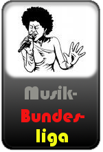 Logo der Musik-Bundesliga (seit Feb. 2010)